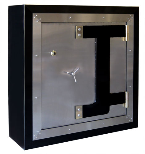 extremely large safe and gun safe, high capacity gun safe