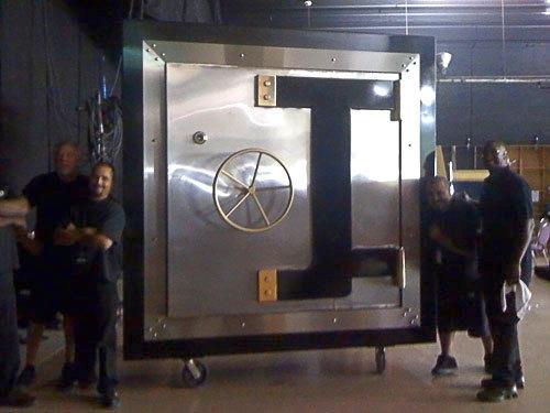 Double Wide Gun Safes Double Door Safes Extra Large