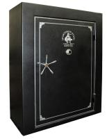 Big gun safes