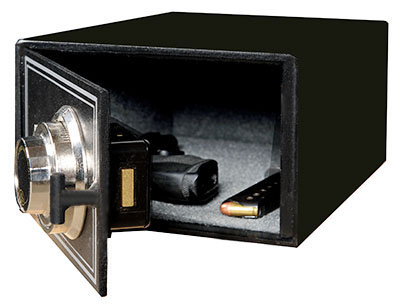 Handgun Safe made in USA